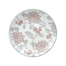 Krea-Plato-Tendido-Mix-Flores-26-5-cm-1-156786339