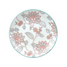 Krea-Plato-de-Pan-Mix-Flores-19-cm-1-156786340