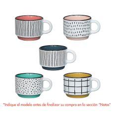 Krea-Mug-Geom-trico-150-ml-Surtido-1-156786629