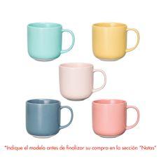 Krea-Mug-Solid-Base-Natural-340-ml-Surtido-1-156786651