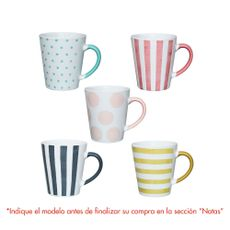 Krea-Mug-Dots-Lines-350-ml-Surtido-1-156786657