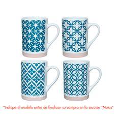Krea-Mug-Emboss-ndigo-380-ml-Surtido-1-156786663