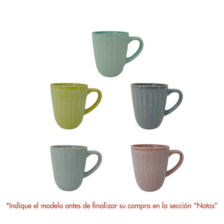 Krea-Mug-Mate-R-stico-375-ml-Surtido-1-156786669