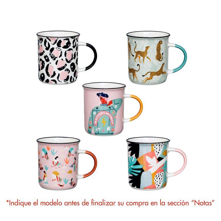 Krea-Mug-Trendy-310-ml-Surtido-1-156786685