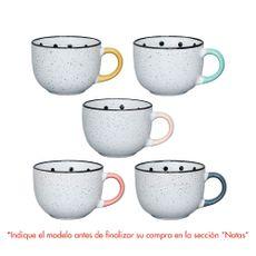 Krea-Mug-Puntos-450-ml-Surtido-1-156786691