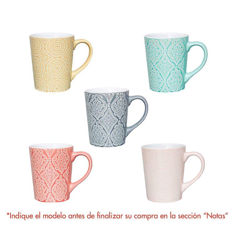 Krea-Mug-Largo-Emboss-Reactive-390-ml-Surtido-1-156786700