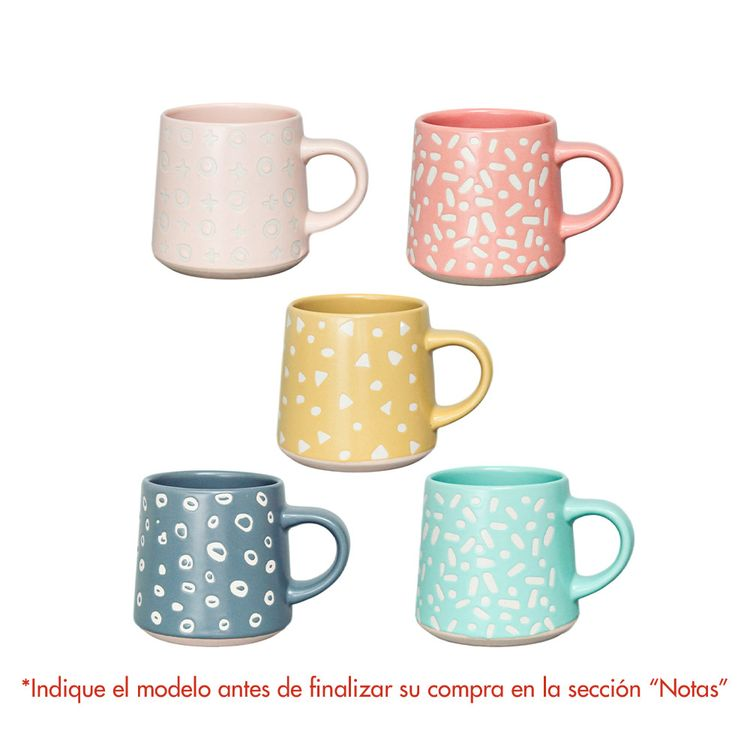 Krea-Mug-Funny-C-nico-380-ml-Surtido-1-156786710