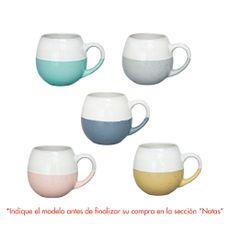 Krea-Mug-Esfera-Chispitas-370-ml-Surtido-1-156786719