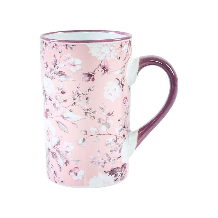 Krea-Mug-Eloisa-400-ml-1-156787091