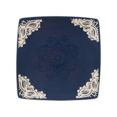 Krea-Plato-Cuadrado-Marrakech-20-cm-1-156787108