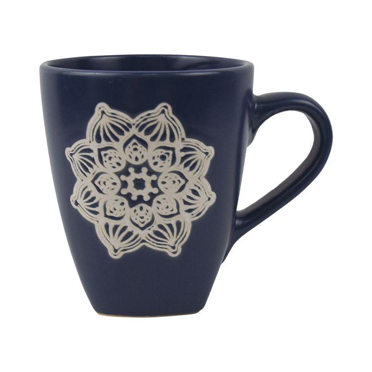 Krea-Mug-Marrakech-380-ml-1-156787110