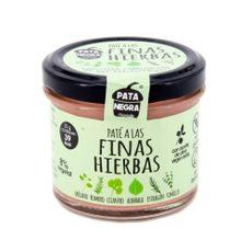 Pat-a-las-Finas-Hierbas-Pata-Negra-Frasco-110-g-1-187161338
