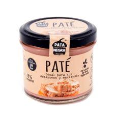 Pat-de-Jam-n-Ib-rico-Pata-Negra-Frasco-110-g-1-193044055