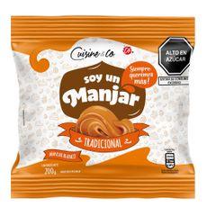 3D_Manjar_Peru_200g