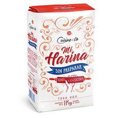 3D_Harina-SIN-Preparar-1Kg-400x400px--2-