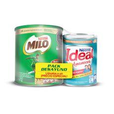 Milo_Ideal_Dummie--1-