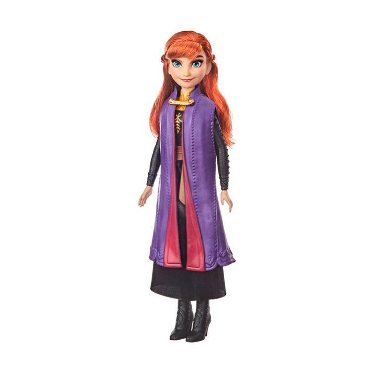 Disney-Frozen-2-Ana-1-178418902
