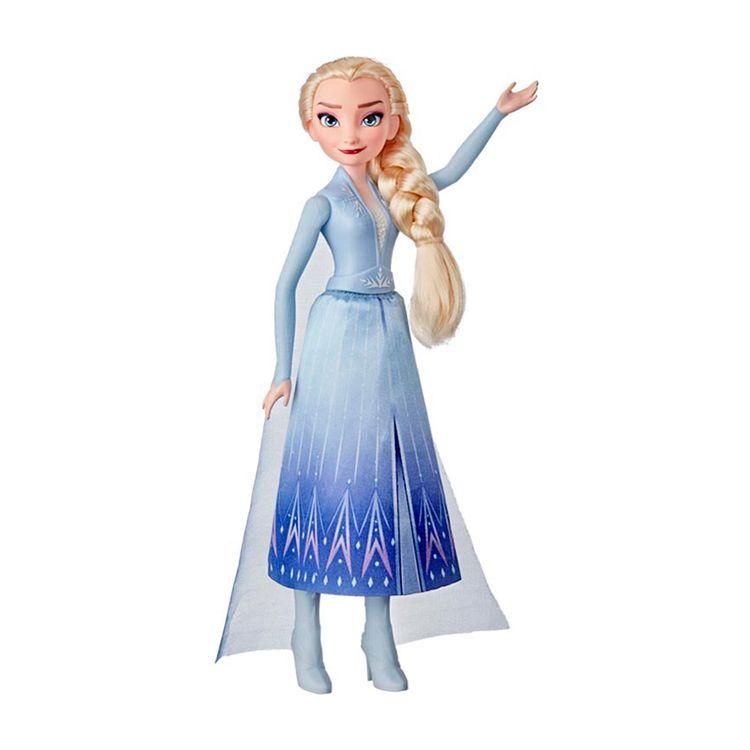 Disney-Frozen-2-Elsa-1-178418903