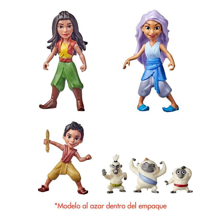 Disney-Mu-ecos-Raya-y-el-ltimo-Drag-n-8-cm-Sorpresa-1-194924443