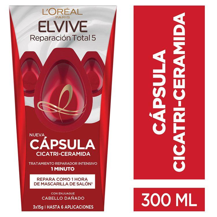 Tratamiento-Capilar-en-C-psulas-Cicatri-Ceramida-Elvive-15-g-Caja-3-unid-1-194345443