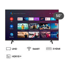Panasonic-Smart-TV-50-4K-UHD-TC-50HX550P-1-183792885