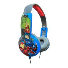 Disney-Aud-fonos-On-Ear-My-First-Avengers-1-195266674