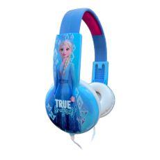 Disney-Aud-fonos-On-Ear-My-First-Frozen-II-1-195266675