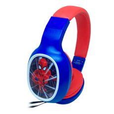 Disney-Aud-fonos-On-Ear-Teen-Spiderman-1-195266677