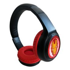 Disney-Aud-fonos-On-Ear-BT-Iron-Man-1-195266679