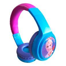 Disney-Aud-fonos-On-Ear-BT-Frozen-II-1-195266680