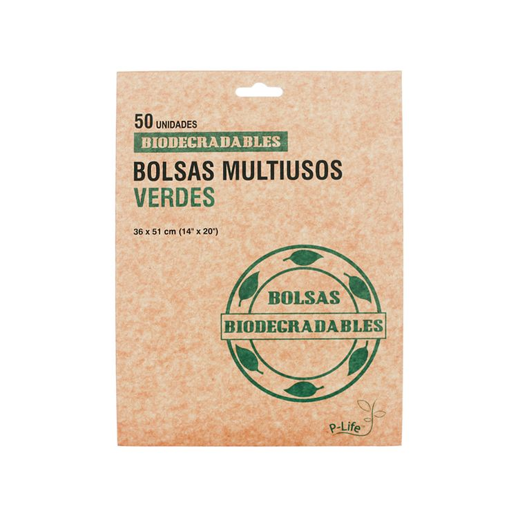 Mecasa-Bolsa-Multiusos-36-x-51-cm-Verde-Paquete-50-unid-1-64060609