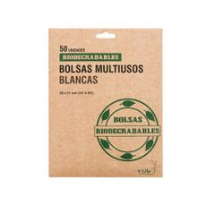 Mecasa-Bolsa-Multiusos-36-x-51-cm-Blanco-Paquete-50-unid-1-64060610