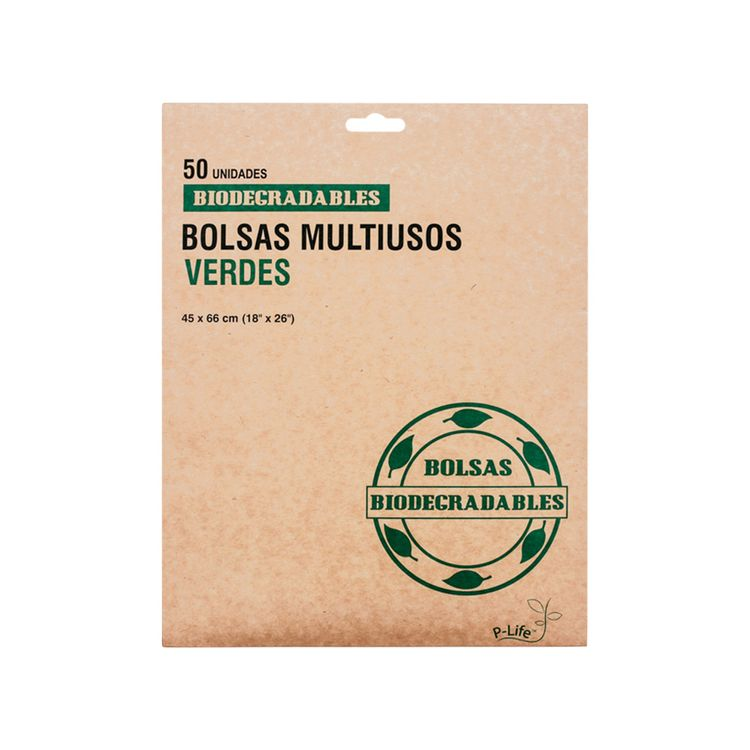 Mecasa-Bolsa-Multiusos-45-x-66-cm-Verde-Paquete-50-unid-1-64060611