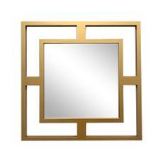 Krea-Espejo-Decorativo-Cuadrado-40-x-40-cm-1-154698957