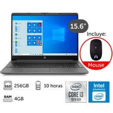 Hp-Notebook-15-6-15-dw1085la-Intel-Core-i3-1-197340594
