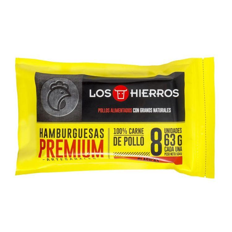 Hamburguesas-Premium-de-Pollo-Los-Hierros-Bolsa-8-Unid-504-g-1-196085431
