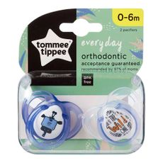 Tommee-Tippee-Chup-n-Ortod-ntico-Every-Day-0-a-6-Meses-Azul-Pack-2-unid-1-138483765