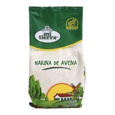 Harina-De-Avena-Sin-Gluten-Mi-Tierra-Bolsa-400-g-1-167905021