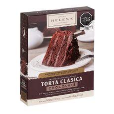 Pre-Mezcla-para-Torta-Cl-sica-De-Chocolate-Helena-Caja-500-g-1-179620384
