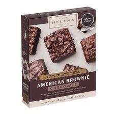 Pre-Mezcla-para-Brownies-De-Chocolate-Helena-Caja-500-g-1-179620385