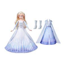 Disney-Transformaci-n-de-Elsa-Frozen-II-1-178039249