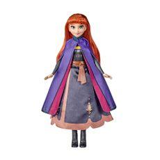 Disney-Transformaci-n-de-la-Reina-Ana-Frozen-II-1-178039250