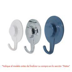 Krea-Ganchos-con-Succi-n-Pl-stico-Surtido-1-14828850