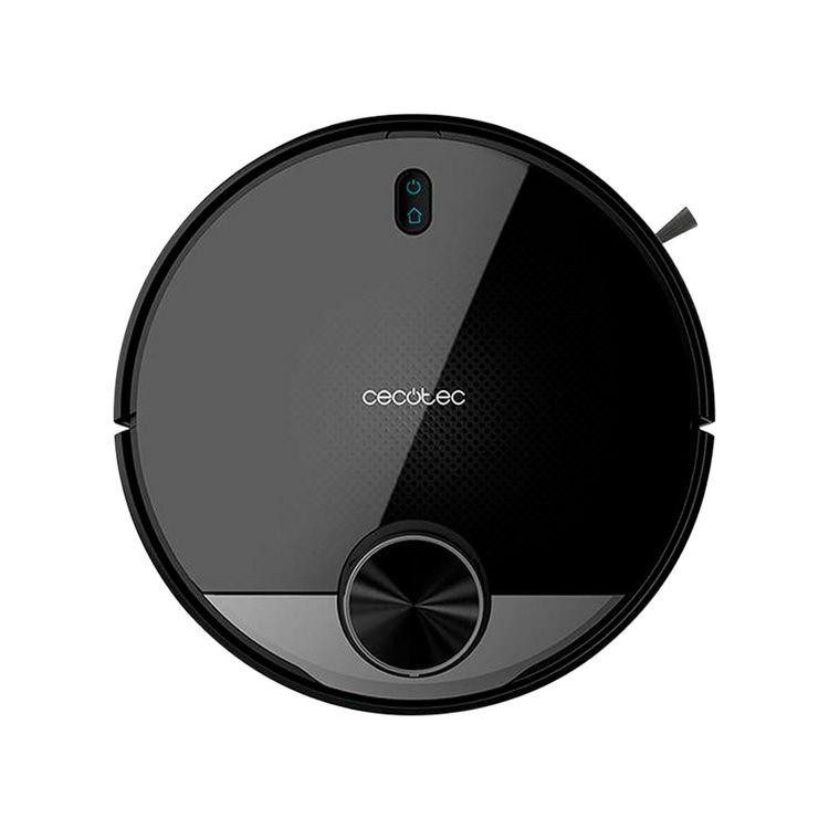 Cecotec-Aspiradora-Robot-Conga-3790-1-197400720