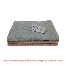 Krea-Toalla-de-Mano-Ecofriendly-500-g-Surtido-1-113251963