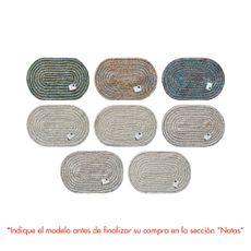 Krea-Piso-para-Ba-o-40-x-60-cm-Ovalado-Surtido-1-62372970