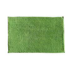 Krea-Piso-para-Ba-o-Shaggy-40-x-60-cm-Verde-1-113252008