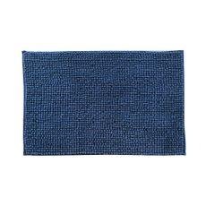 Krea-Piso-para-Ba-o-Shaggy-40-x-60-cm-Azul-1-113252012