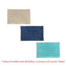 Krea-Piso-para-Ba-o-Shaggy-50-x-70-cm-Surtido-1-113252014