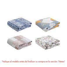 Krea-Quilt-Estampado-2-Plazas-Surtido-1-155651994